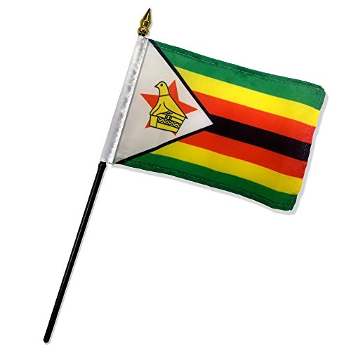 (RFCO Zimbabwe 4
