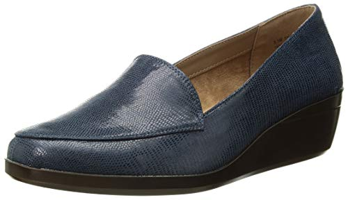 Aerosoles Womens True Match Slip-On Loafer