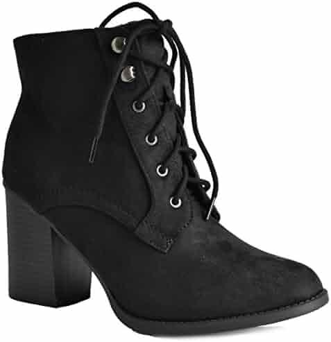 da8df82e70135 Shopping Western - $25 to $50 - Boots - Shoes - Women - Clothing ...