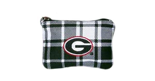 Amazon.com: Get Ready las niñas Womens Georgia Bulldogs ...