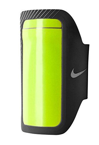 Nike E2 Prime Performance Arm Band (iPhone 5, (Performance Armband)