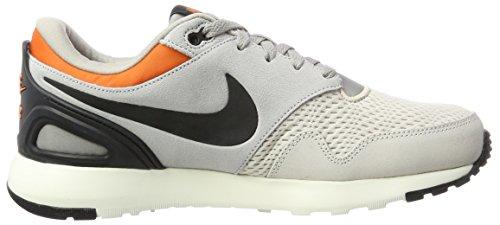 Nike Herren Air Vibenna SE Gymnastikschuhe Beige (Lt Orewood Brn/black/cobblestone)