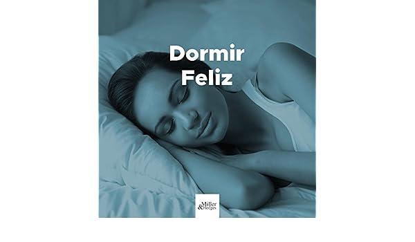 Dormir Feliz by Yoga del Sueño on Amazon Music - Amazon.com