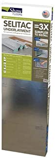 product image for Shaw Selitac Underlayment Laminate/Hardwood 100sf