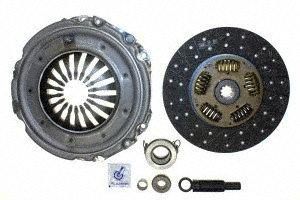 Sachs K70134-02 Clutch Kit by Sachs (Image #1)