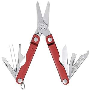 Leatherman Micra Pocket Tool Kit