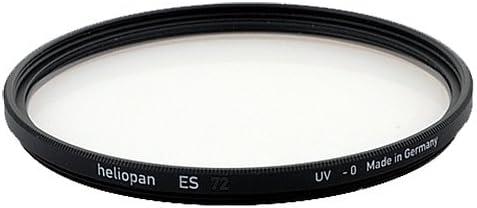 Heliopan 708801 Bay 60 UV Filter