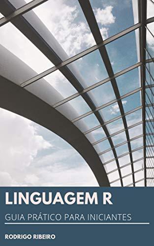 Linguagem Guia Prático para Iniciantes ebook