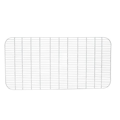Vision Base Wire Grill for Vision L01/L02/L11/L12 Large Bird Cages by Vision