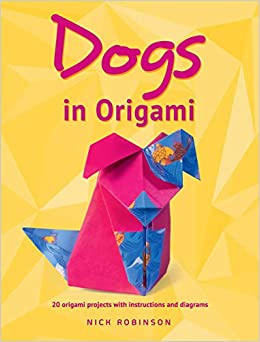 Amazon.com: Origami Extravaganza! Folding Paper, a Book, and a Box: Origami  Kit Includes Origami Book, 38 Fun Projects and 162 High-Quality Origami  Papers: Great for Both Kids and Adults (9780804832427): Tuttle Publishing | :342x260