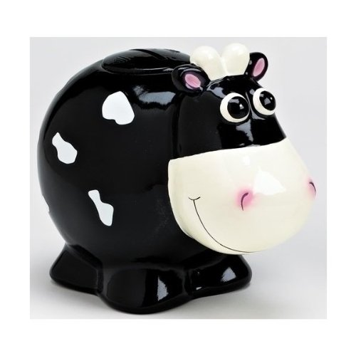 Cow Bank with Sound (Cow Bank)