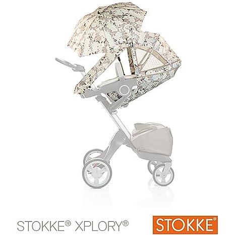 Stokke Xplory Kit de verano en arena: Amazon.es: Bebé