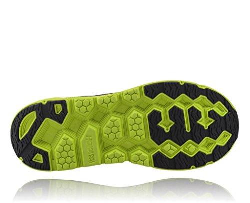 Zapatillas para correr de hombre Clifton 3 de Hoka One One
