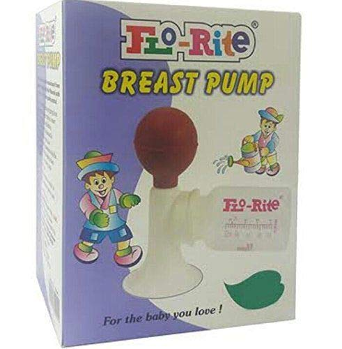Buy breast pump india