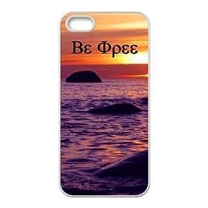 08d68eb5136 Hot Fashion Design HTC One M8 Protective Case (nissan Gt-r Specv )
