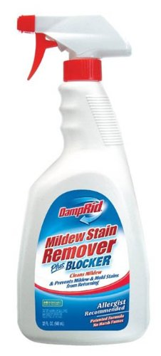 wm-barr-fg301-32oz-mildew-stain-remover-and-blocker-pack-of-6