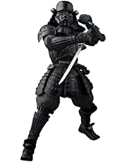 Save on Star Wars Onmitsu Shadowtrooper. Discount applied in price displayed.