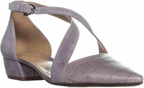 df355a107064 Shopping PairMySole - Naturalizer - Pumps - Shoes - Women - Clothing ...