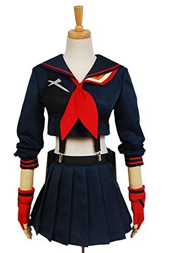 Sports Academy School Uniforms
