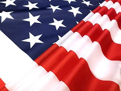 3x5 American Flag 3x5
