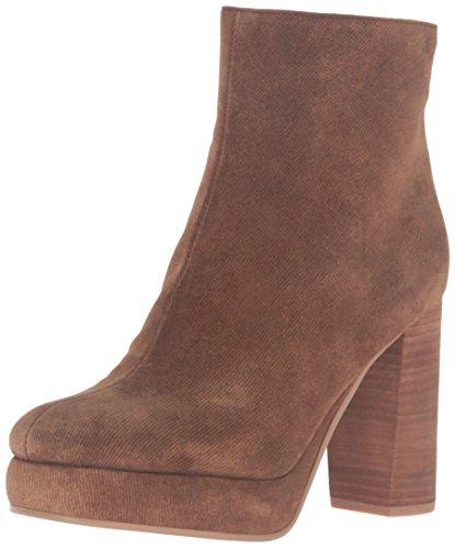see-by-chloe-womens-fa-lisa-boot-medium-brown-38-eu-8-m-us