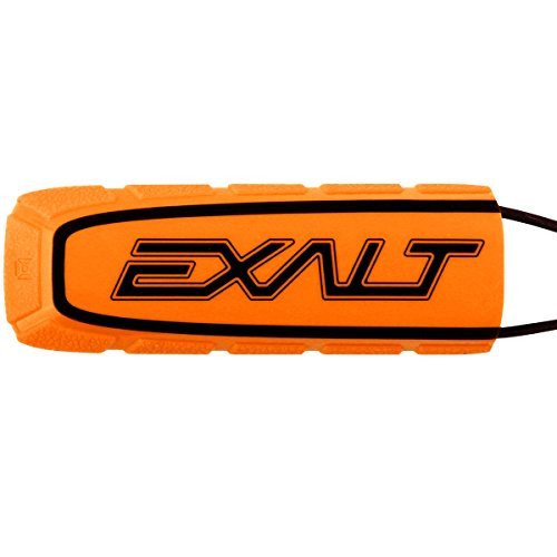 Exalt Paintball Bayonet Barrel Condom/Cover - ()