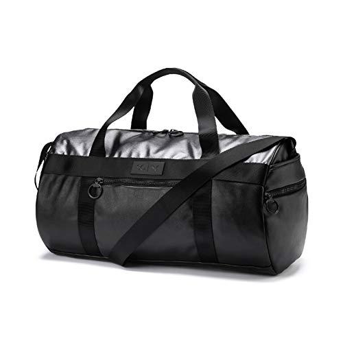 PUMA x Selena Gomez Women's Barrel Bag