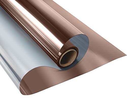 solar thermal film - 2