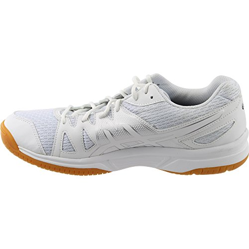 sast cheap online Asics Women Gel-Upcourt 1 Running Shoes White top quality online free shipping store CfX1T
