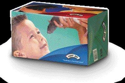 Super Pet Take-Home Box, (Super Pet Critter)