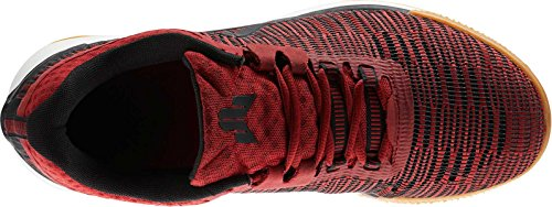 Reebok Men's JJ Watt II TR Training Shoes US) Red/Black sale finishline 4onORkRjZ