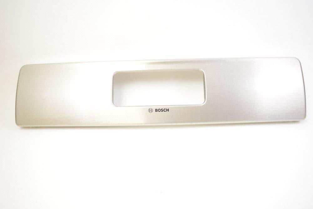 Amazon.com: 00684136 Bosch gama Panel: Home Improvement