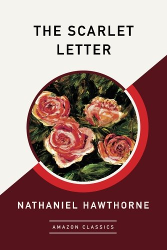 the theme of innocence in the novel scarlet letter by nathaniel hawthorne Nathaniel hawthorne in the scarlet letter emphasizes the theme of isolation throughout the whole novel using a variety of literary techniques and descriptions of .