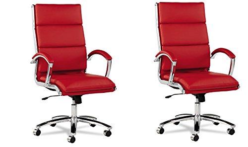 alera-neratoli-high-back-swivel-tilt-chair-red-soft-touch-mfetla-leather-2-pack