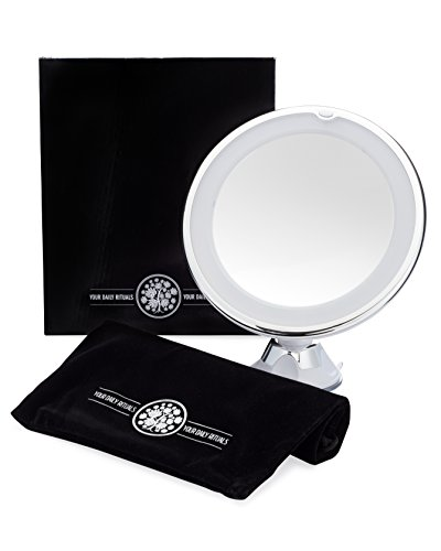Magnifying Flawless Application Portable Daylight product image