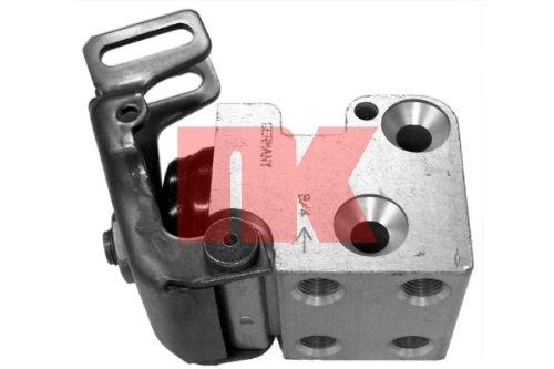 NK 894709 correcteur automatique de freinage suivant la charge SBS Automotive