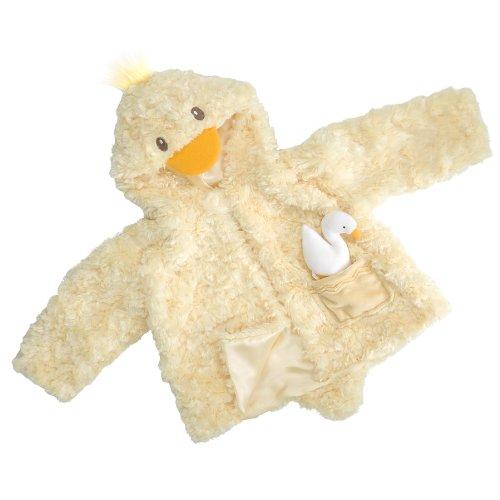Gund Easter Duck Infant Coat 20