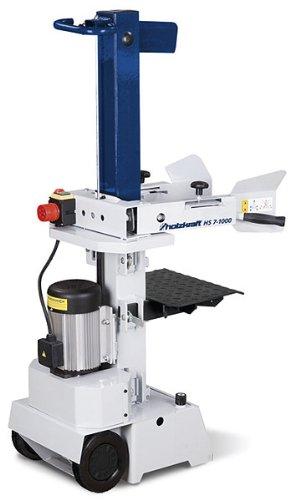 Holzkraft Holzspalter HS 7-1000 (230 V)