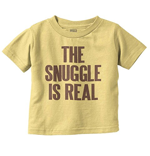 snuggle-is-real-infant-toddler-t-shirt