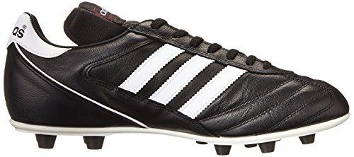 Ftw Da Uomo Scarpe Da Liga Kaiser Calcio Noir White 5 Running Red adidas Black 4Ig7qw0
