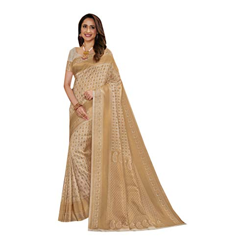 Gorgeous Indian Traditional Festive Party wear Silk Sari for Women Saree with Blouse piece Designer collection 7918