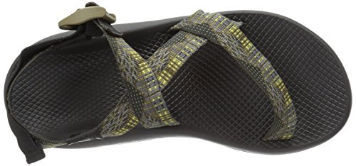 Sandal Classic Patched Z1 Chaco Men's Beech Athletic HTqIAfw