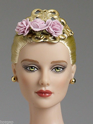 Tonner Morning Mist 16'' Doll by Tonner Doll (Image #1)