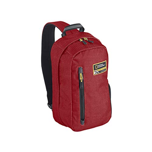 Eagle Creek National Geographic Adventure Sling Pack