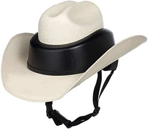 8f592311133b Shopping Hats & Caps - Accessories - Men - Clothing, Shoes & Jewelry ...