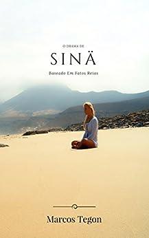 Amazon.com: O Drama De Sina: Baseado Em Fatos Reais