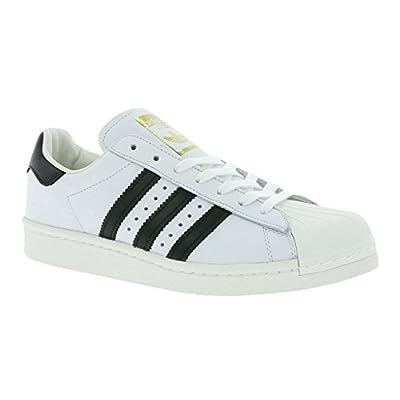 adidas Homme Chaussures / Baskets Superstar Boost