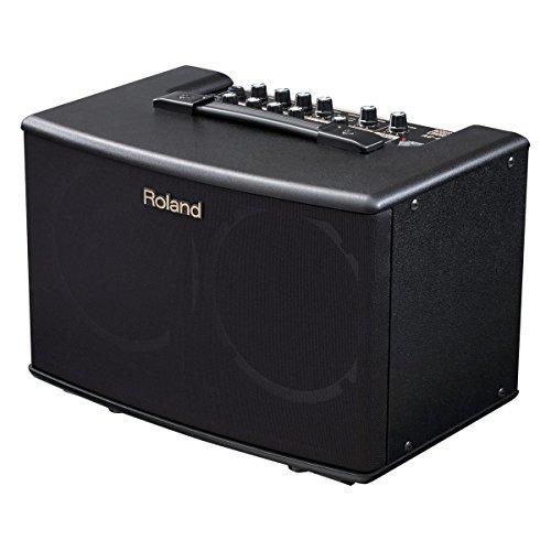Roland ACOUSTIC COMBO AMPLIFIER