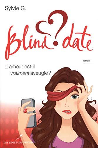 Blind singles site de rencontre