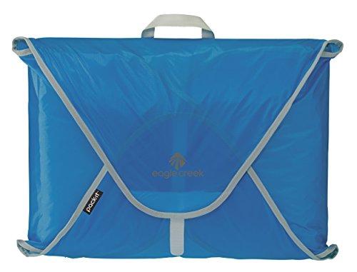 Large Garment (Eagle Creek Pack-It Specter Garment Folder-Large, Brilliant Blue)